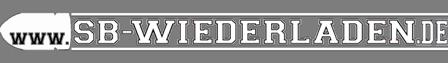 SE-Wiederladen-Logo